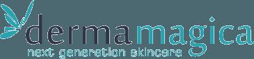 DermarollerBest.com Derma Roller Guide Logo
