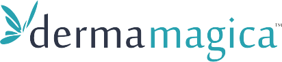 DermarollerBest.com Logo