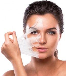 Dermaroller best review - Microneedling skin and hair